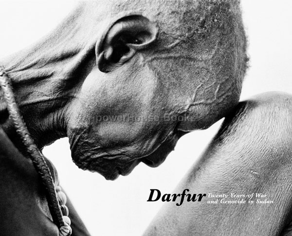 darfur picture