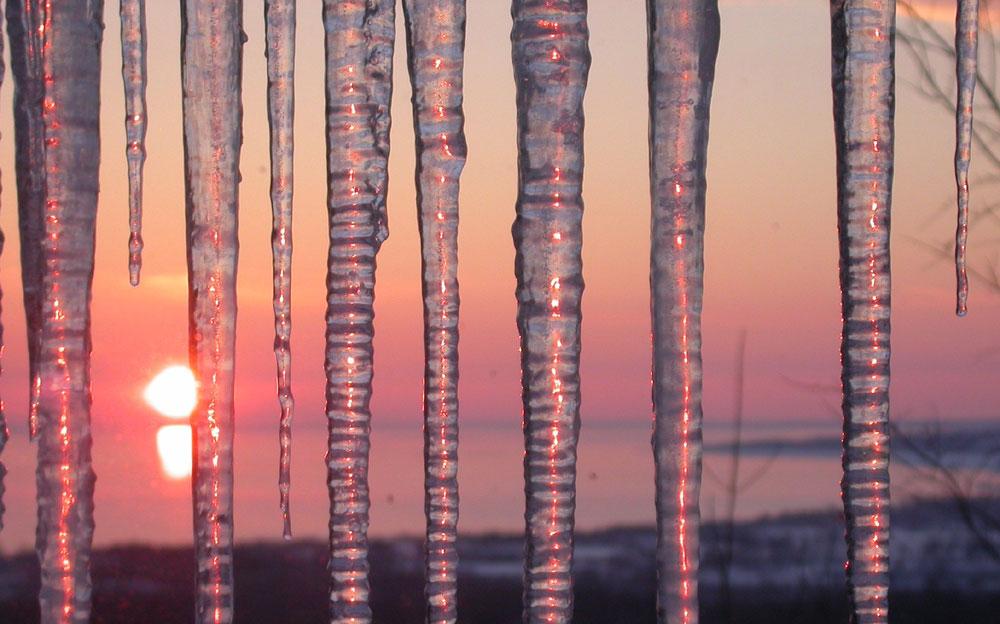 копия от лед