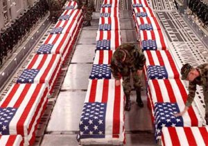 flag_draped_coffins_23