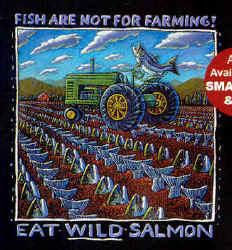 EatWildSalmon704