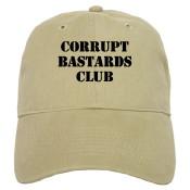 barbados-corrupt-bastards-cap