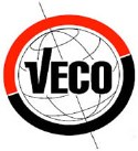fbi_veco-barbados-125