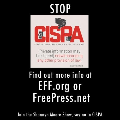 No-CISPA