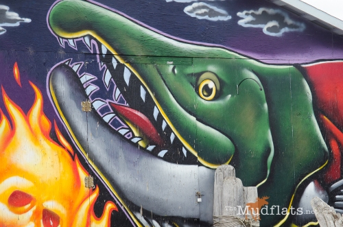 Watermarked-SalmonstockOne-Other-5