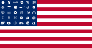 800px-American_Corporate_Flag.svg